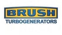 Image result for brush turbo generators